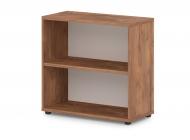 Шкаф для бумаг H.156