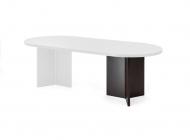 Опора стола для переговоров