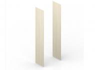 Боковые панели 195 см