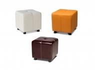 Куб-люкс