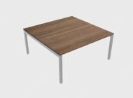 Стол для переговоров EOS квадратный