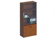 Корпус шкафа для одежды МР-32