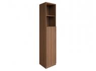 Шкаф для документов узкий В.СУ-1.6