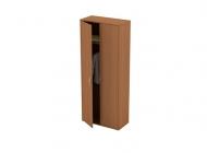 Шкаф для одежды высокий