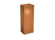 Шкаф для одежды глубокий