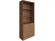 Шкаф для документов В.СТ-1.1