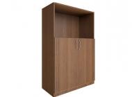 Шкаф для документов средний В.СТ-2.1