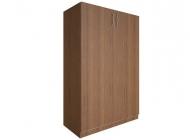 Шкаф для документов средний В.СТ-2.3