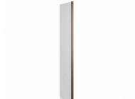 Декоративный центральный элемент для шкафа