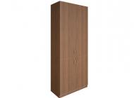 Шкаф для документов закрытый с 4-мя дверьми В.СТ-1.3