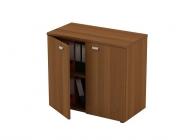 Шкаф для документов закрытый